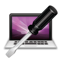 Icon for Laptop Repair Services