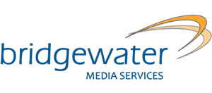 Bridgewater Media Services